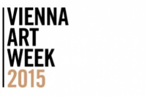 vienna_art_week