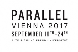 Parallel2017